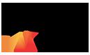 Mgosi logo